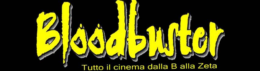logoblood_b