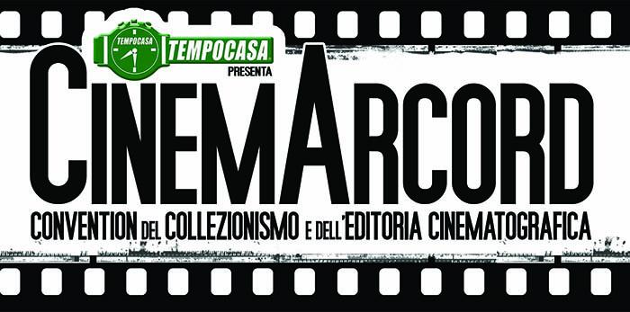 logocinemarcord_tempocasa