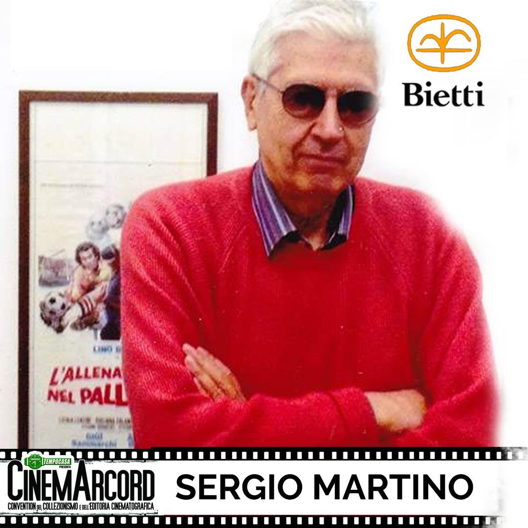 MARTINO2
